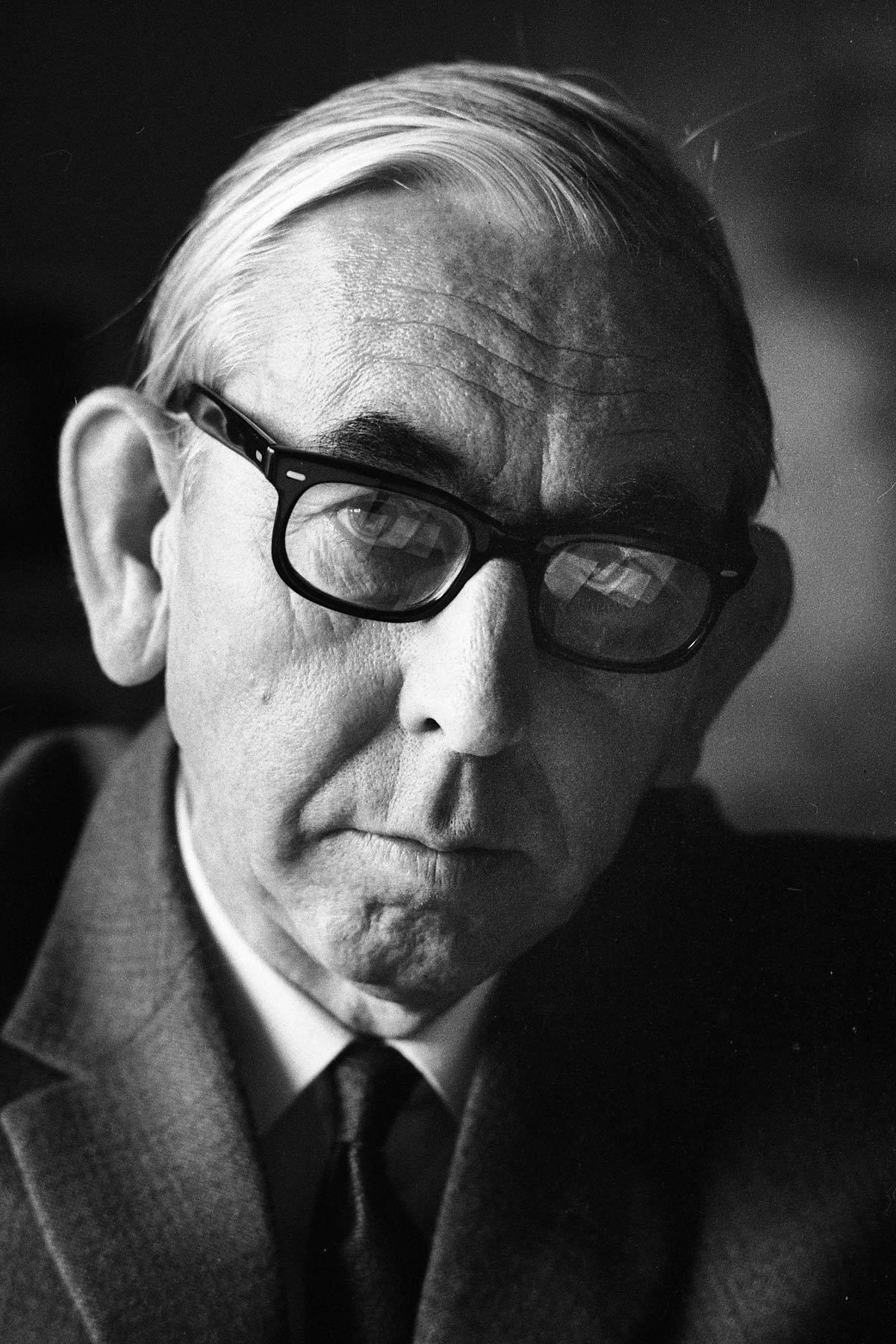 Hans Lidman författaren