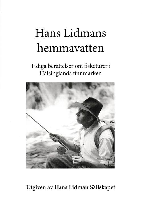 Hans Lidman Sällskapets årsskrift 2018