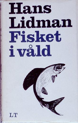Fisket i våld nyutgåva